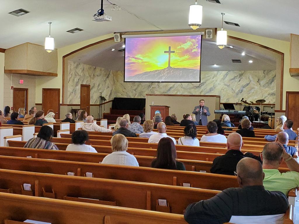Beaming Hope Church (17)