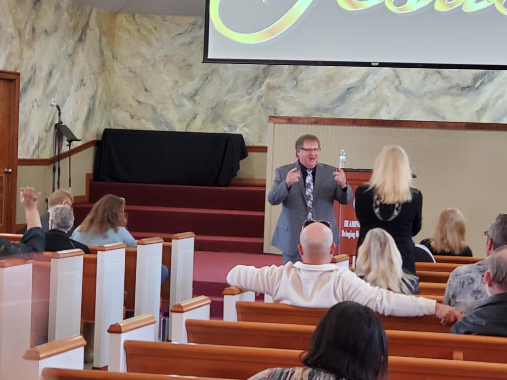 Beaming Hope Church (20)
