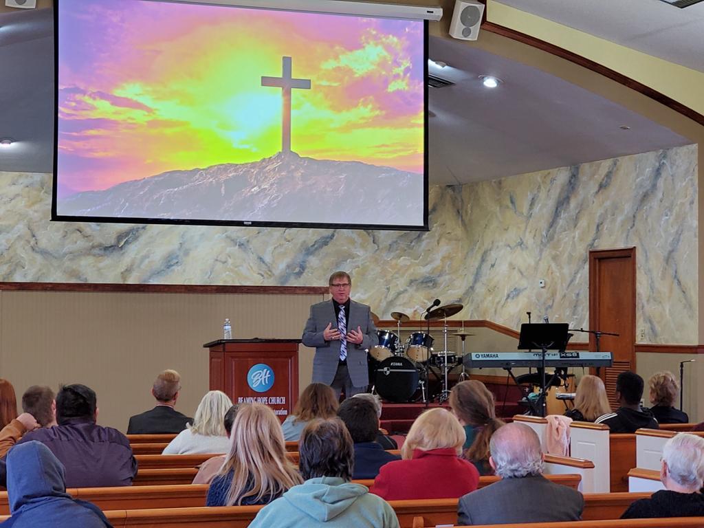 Beaming Hope Church (21)