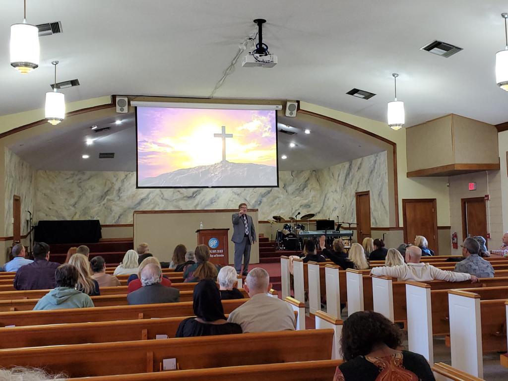 Beaming Hope Church (22)