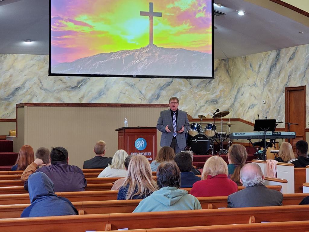 Beaming Hope Church (27)