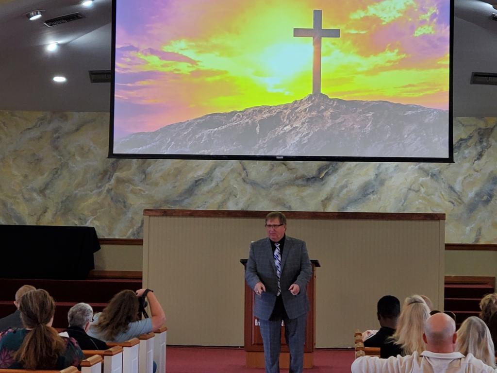 Beaming Hope Church (28)