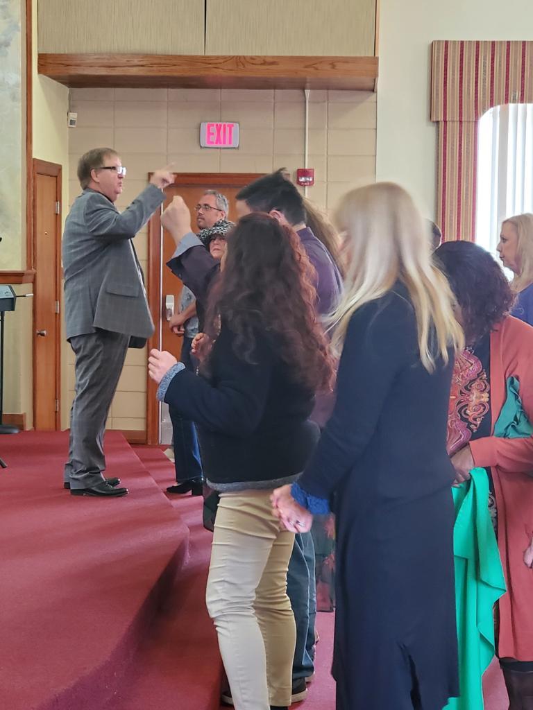 Beaming Hope Church (39)