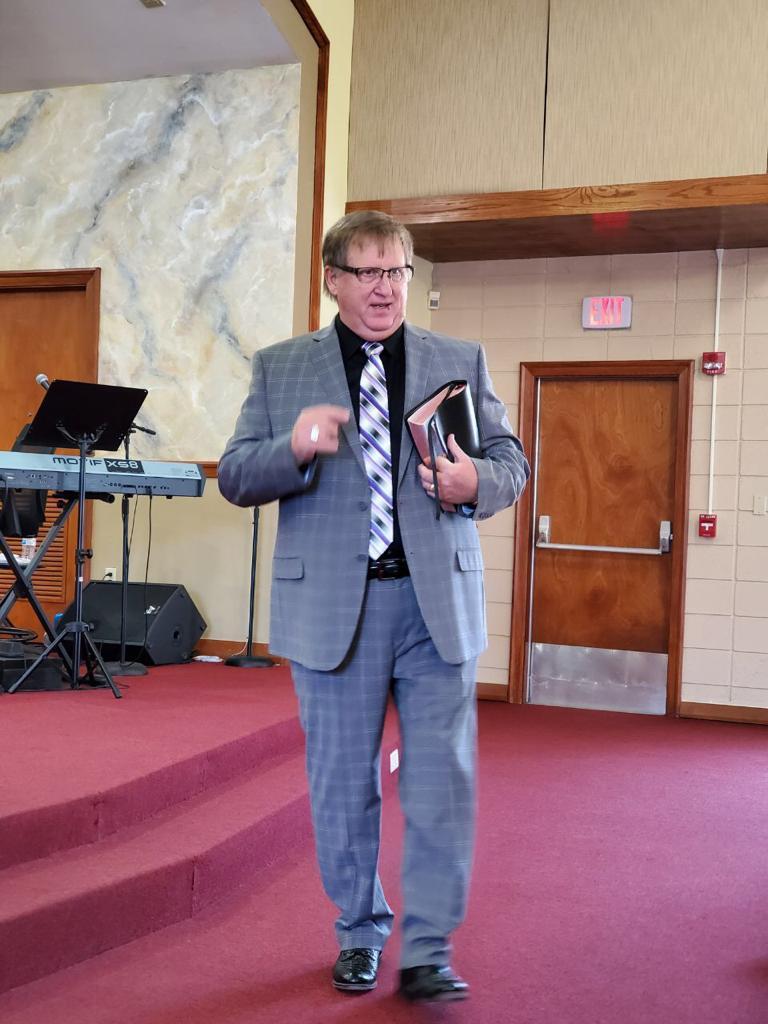 Beaming Hope Church (40)