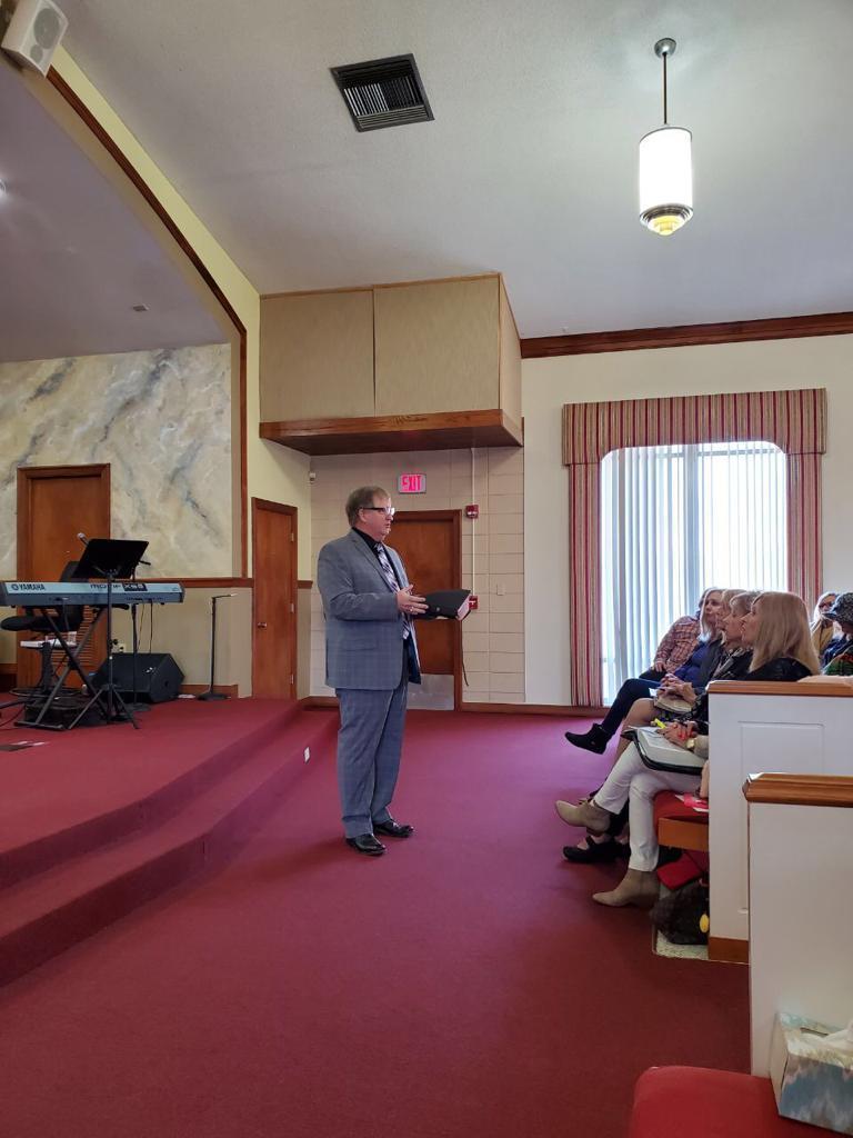 Beaming Hope Church (42)